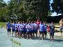 Balnea Cup 2013
