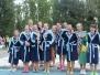 Eva Cup 2012