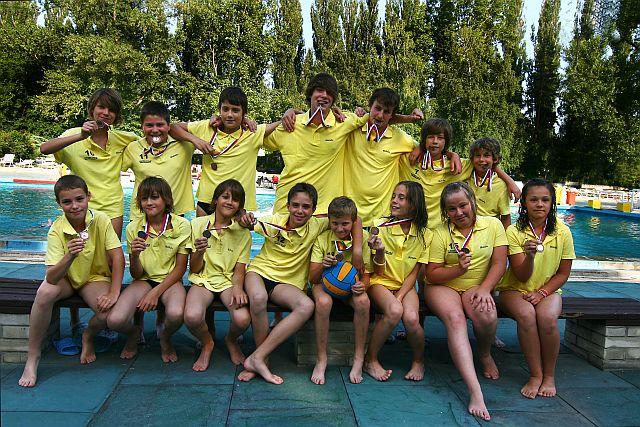 mladsiziaci2011