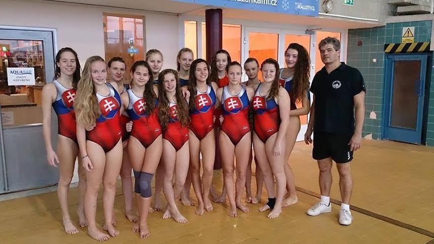 Československý pohár 2014/2015